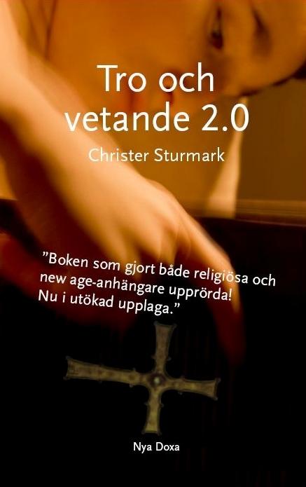 Tro och vetande 20