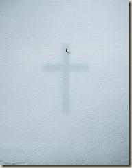 FF_182_atheism1_f