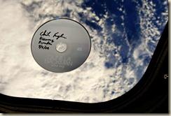 GB i rymden 9 sep 09 - web