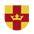 Svenska kyrkan 2