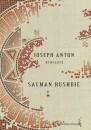 Rushdie bokomslag